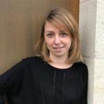 Céline Triqueneaux, Presse et communication - La Compagnie des Grands Terroirs