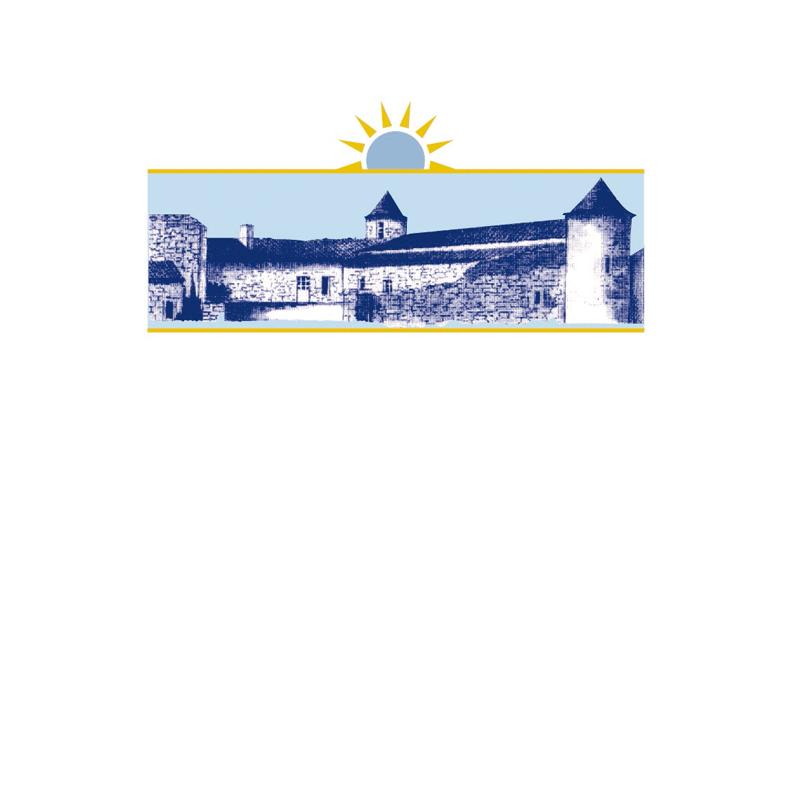 Logo Château Le Pin Beausoleil - Bordeaux Supérieur