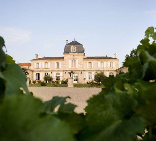 Vignobles Reboul Salze